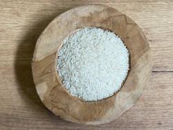 Riža - Basmati