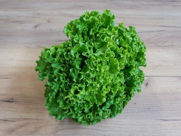 Salata_kristal_5_kg