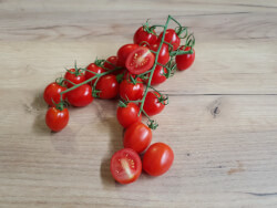 Rajčica Cherry