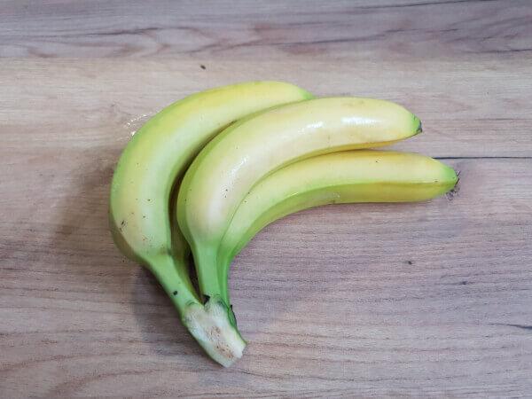 Banana_1814_kg