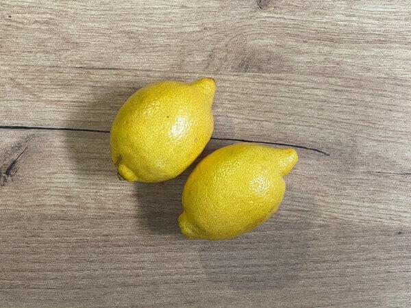 Limun_15_kg