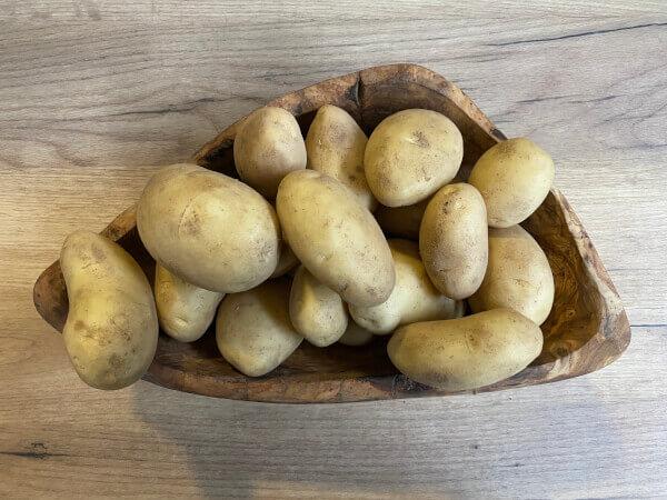 Krumpir_10_kg